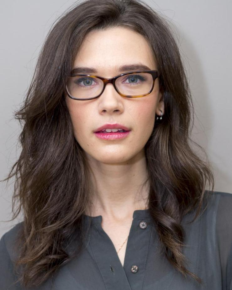 Rosalie Nelson