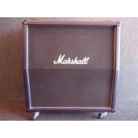 Marshall Cabinet - USA