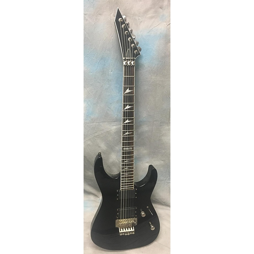 Esp Ltd Ax50 Electric Guitar Image