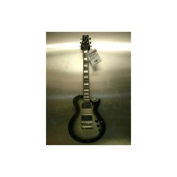 20+ Ibanez Ar420 Pictures and Ideas on STEM Education Caucus on