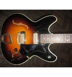 hagstrom hiii wiring diagram hagstrom swede wiring diagram hagstrom guitars [ 1000 x 1000 Pixel ]