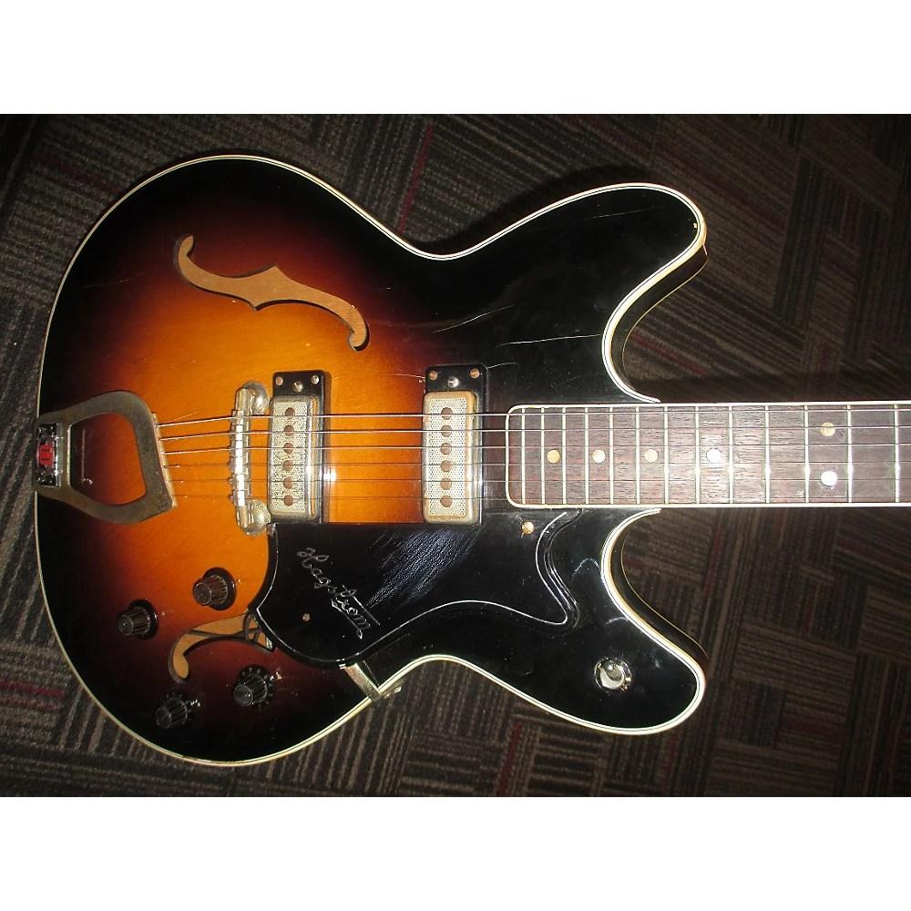 hight resolution of hagstrom hiii wiring diagram hagstrom swede wiring diagram hagstrom guitars