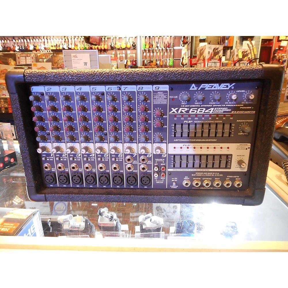 Bolcom Practical Rf Circuit Design For Modern Wireless Systems Vol