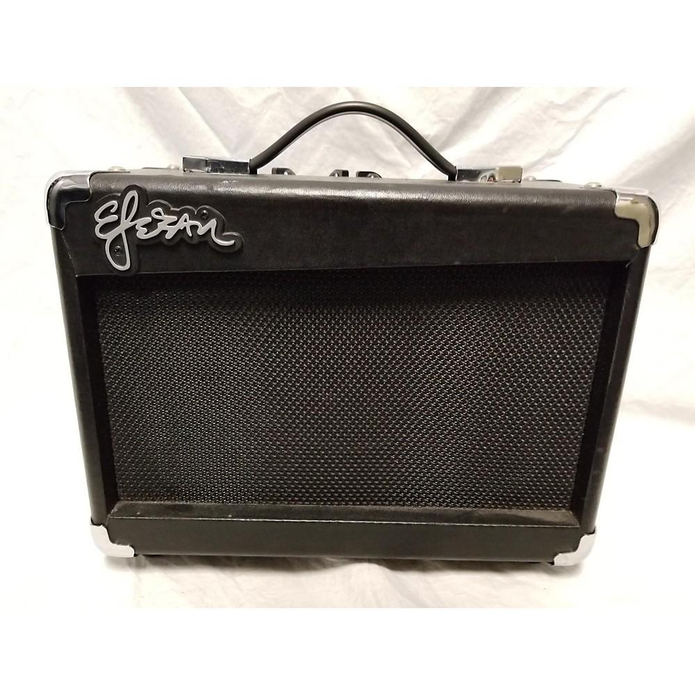 medium resolution of  19 99 more details esteban g 10 guitar combo amp