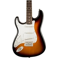 stratocaster hss wiring diagram cal spa squier affinity left handed electric guitar