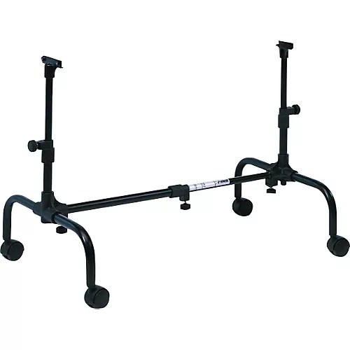 Sonor BT BasisTrolley Universal Orff Instrument Stand