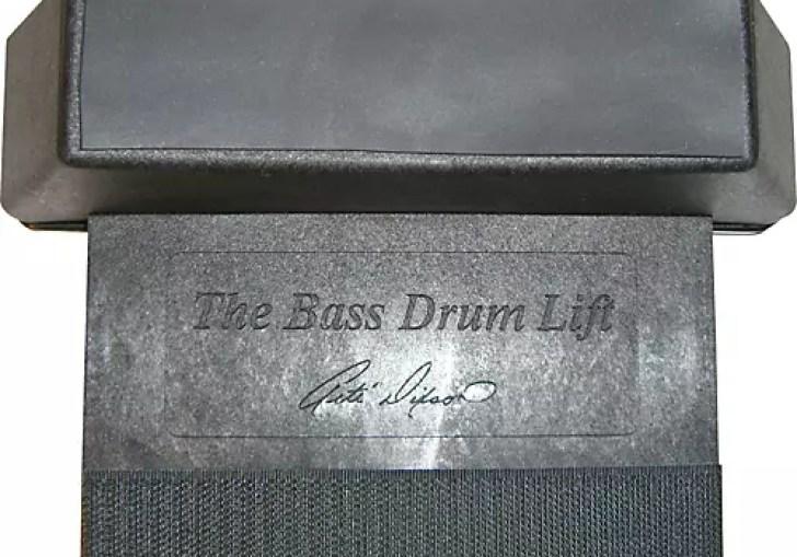 Home Recording Isolating The Drum Set
