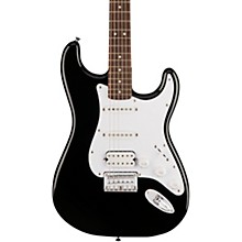stratocaster hss wiring diagram for 150cc scooter squier bullet ht electric guitar