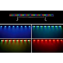 Stage Lighting  Effects  Guitar Center