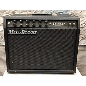 Used Mesa Boogie F50 Tube Guitar Combo Amp  Guitar Center
