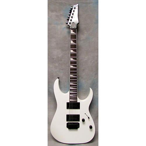 Grg120bdx Solid Body Electric Guitar