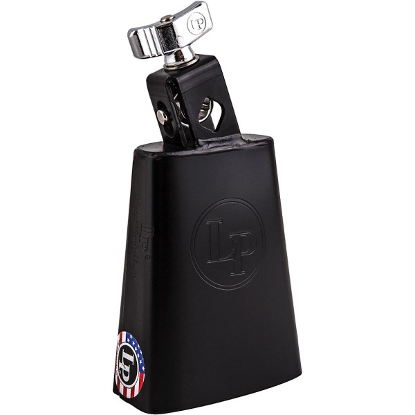 Cowbell - Usa