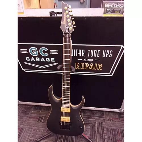 Used Ibanez Jbm100 Solid Body Electric Guitar