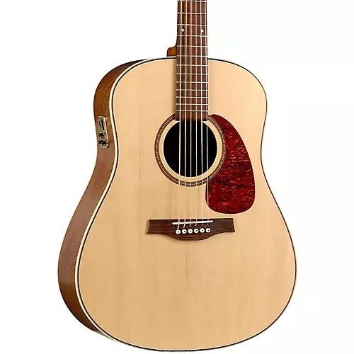 Wiring Diagram Yamaha Electric Guitar
