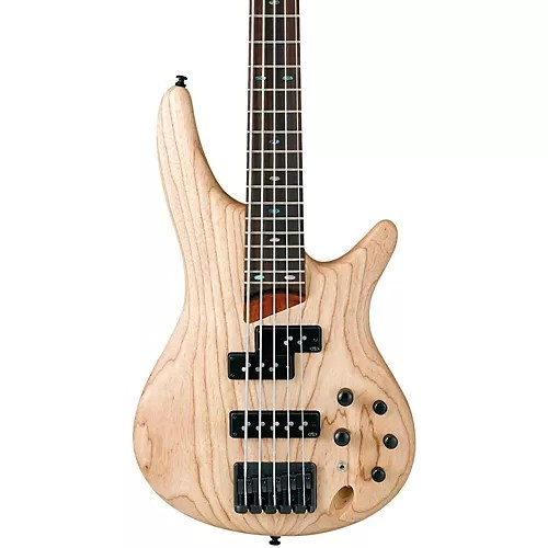 Electric Basses Sr Series Standard Ibanez Guitars
