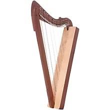harps guitar center