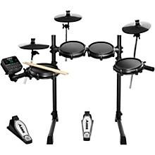 alesis electronic drum sets