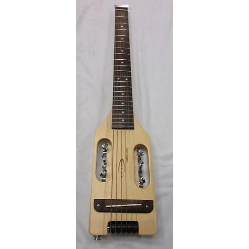 Used Traveler Guitar ULTRA LIGHT Acoustic Electric Guitar