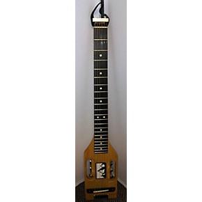 Used Traveler Guitar ULTRALIGHT Electric Guitar  Guitar