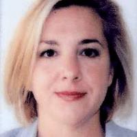 Kaija Wilkinson