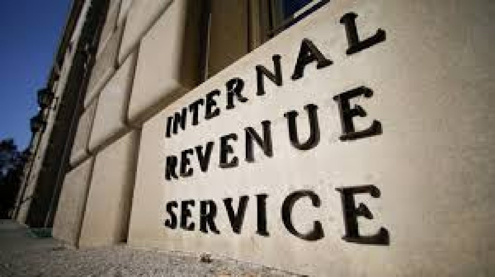 Why your federal tax return will likely be late this year  ALcom