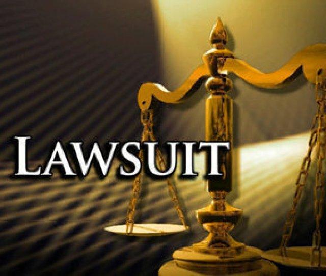 Lawsuitgraphic Jpg