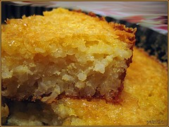 Ricette per i vostri dolci torta di riso
