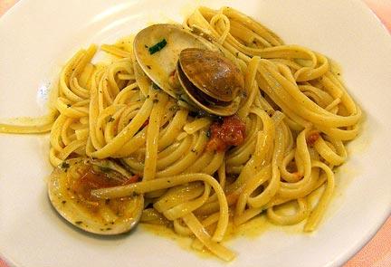 La cucina francese patrimonio dellumanit E lItalia