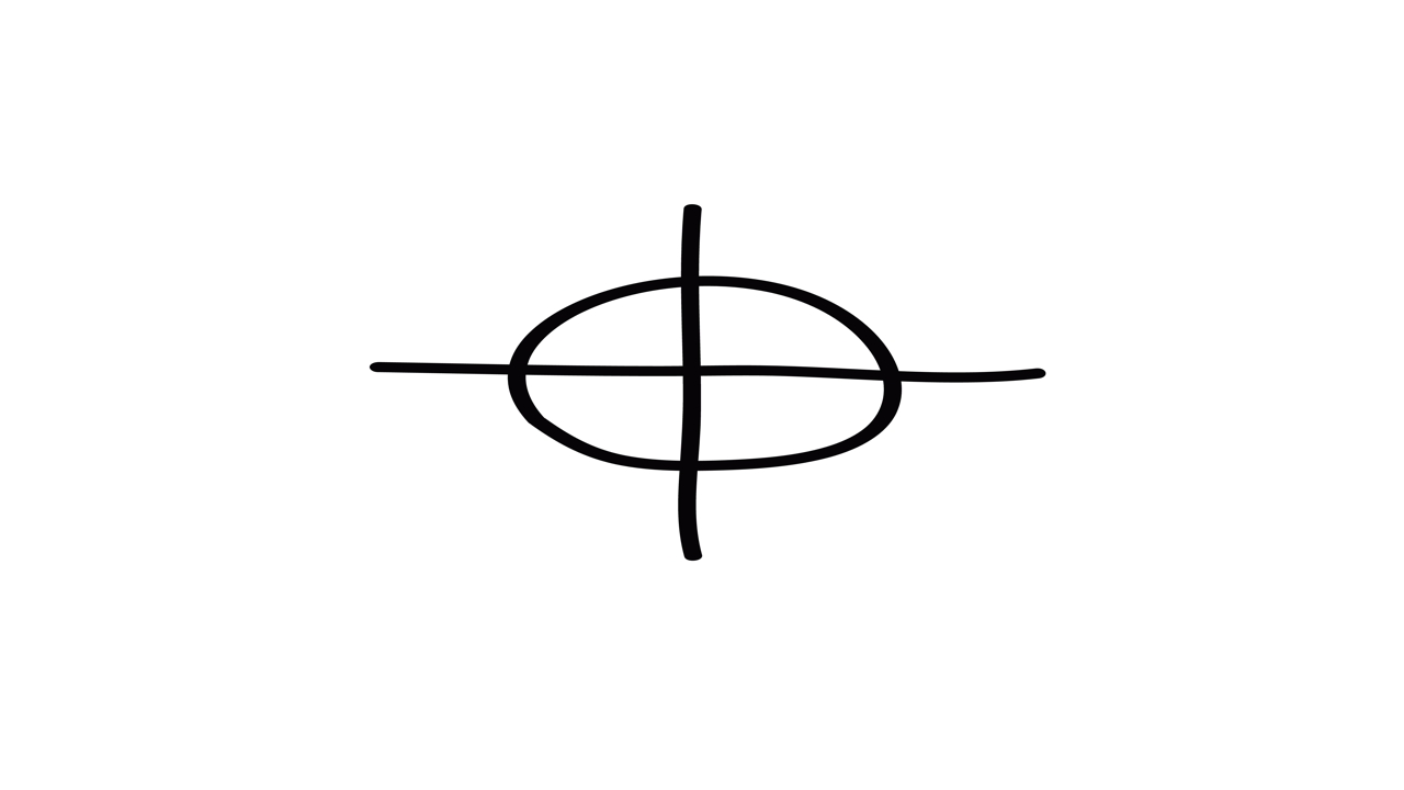 Download it free and share it with more people. Zodiac Killer Symbol : The Hunt For The Zodiac Killer Full ...