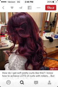 Sallys Ash Hair Color Chart Dark Brown Hairs Of Dark ...