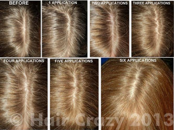 How to lighten blonde hair with lemon juice the best blonde hair lightening hair with lemon juice thriftyfun highlighting pmusecretfo Images