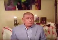 محمدرضا شجریان مهمان پانزدهسالهاش را معرفی کرد