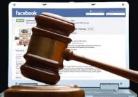 جریمهٔ ۶۷٬۵۰۰ دلاری بهدلیل نوشتن پستی علیه همسایه در فیسبوک
