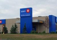 پیشرفت فناوری، قاتل بازار کار کانادا – بانک مونترآل ۱۸۵۰ نفر را اخراج میکند