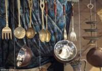 فوتوفن آشپزی و خانهداری