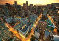 اعمال مالیات ۱۵ درصدی برای خریداران خارجی املاک در مترو ونکوور