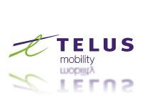 شرکت Telus بهترین کیفیت شبکهٔ تلفن همراه را در سراسر کانادا دارد