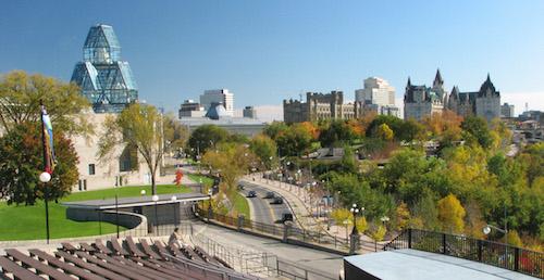 رتبهبندی بهترین شهرهای کانادا برای زندگی در سال ۲۰۱۶ اعلام شد