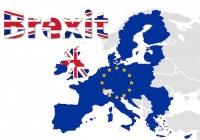 شوک خروج بریتانیا از اتحادیهٔ اروپا به بازار کانادا