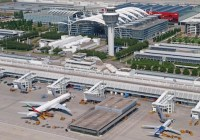 آغاز پروازهای مستقیم Lufthansa بین مونیخ و تهران