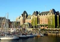 سلسله داستانهای مهاجرت (۱۲)  – درخواست ویزای تحصیلی از داخل کانادا (بخش اول)