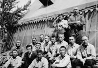 بازداشت ژاپنی-کاناداییها