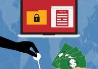 کلاهبرداران اینترنتی در کمین اطلاعات و حریم خصوصی شما