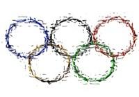 المپیک، آنچه بود، هست و خواهد بود