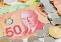 آموزش سواد مالی به کودکان (درس سوم) – پول چیست؟