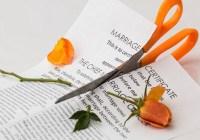 سؤالات رایج در رابطه با طلاق و جدایی در کانادا
