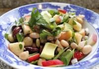چگونه میتوان تغذیۀ گیاهی سالم داشت؟ (قسمت ۲)