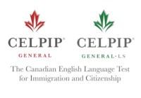 آشنایی با آزمون CELPIP (قسمت پنجم)