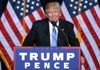 انتخابات آمریکا و تأثیرات آن بر مهاجرت به کانادا