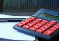 آشنایی با حسابداری (قسمت دوم)